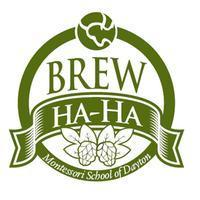 2nd Annual MSD Brew Ha-Ha
