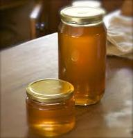 Ghee Making 101- Go Home With a Jar!