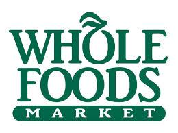 Ask The Recruiter w/ Whole Foods