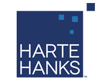 Ask The Recruiter w/ Harte Hanks