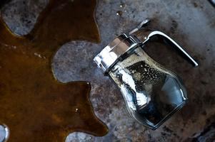Try Before You Buy FREE Tasting: Maple Syrup