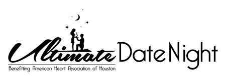 Ultimate Date Night Raffle — Benefiting the American...