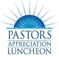 KKMS Pastor's Appreciation Lunch