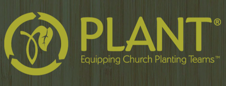 Plant Louisiana: Equipping Church Planting Teams