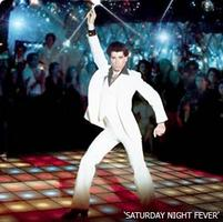 A Night of Disco Fever / Celebrating IDC's 35th G and...