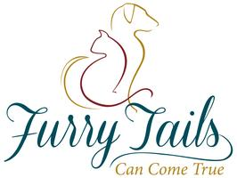 2014 Furry Tails Can Come True Dinner, Silent Auction...