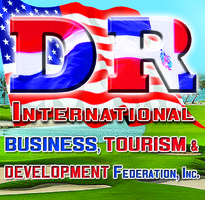DOMINICAN REPUBLIC - FLORIDA BUSINESS & INVESTMENTS...