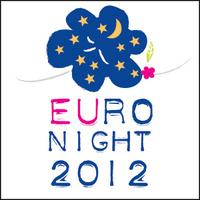 EURO NIGHT 2012 A cultural journey of European...