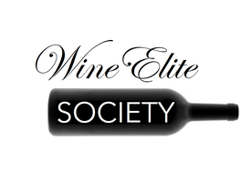 Wine Tasting Event: The Most Important Secondary Grapes