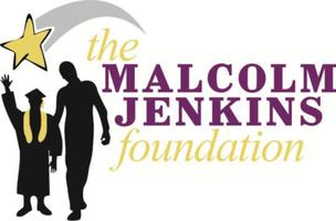 "Malcolm Jenkins Foundation ""Taste of New Orleans""..."