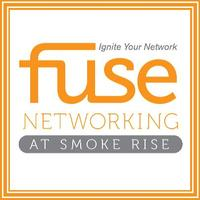 FUSE Networking Event at Hushpuppies Seafood Grill -...