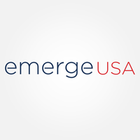 American Muslims: Breaking Barriers — Emerge USA...