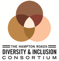 Eastern Virginia Regional Diversity & Inclusion...