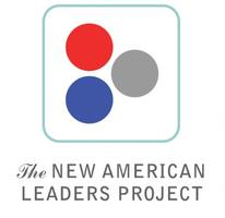 An Evening Celebrating Diversity in American Leadership