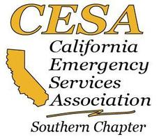 CESA-Southern Chapter Spring Program