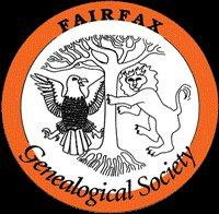 Fairfax Genealogical Society 9th Annual Fall Fair