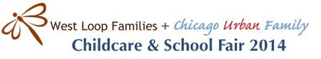 West Loop Families + Chicago Urban Family Childcare &...