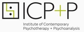 A Relational Psychoanalytic Approach to  Couples Therap...