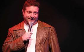 MARCH 7 & 8 COMEDY WEEKEND with TOMMY SAVITT & Toby...