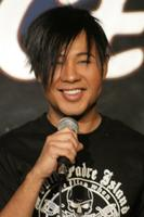 MARCH 14 & 15 COMEDY WEEKEND with THAI RIVERA & Torio...