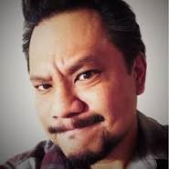 APRIL 4 & 5 COMEDY WEEKEND WITH REX NAVARRETE  & Lanny...