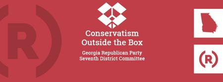 CONSERVATISM OUTSIDE THE BOX