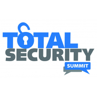 The Total Security Summit
