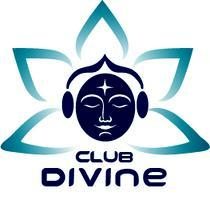 CLUB DIVINE- Love Grooves