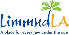 "LimmudLA West Valley ""Our Lives. Our Judaism."""
