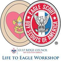 Life to Eagle Workshop Aug. 2014