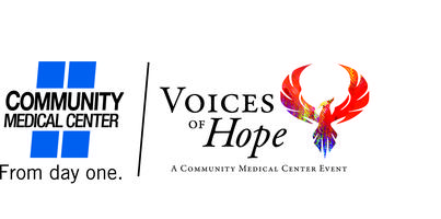 2014 Voices of Hope with Siddhartha Mukherjee