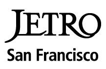 JETRO Silicon Valley Innovation Program Pitch Event