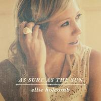 An Evening with Ellie Holcomb