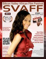 2013 Silicon Valley African Film Festival
