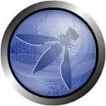 OWASP Chicago Suburbs Chapter