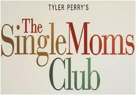 Tyler Perry's The Single Moms Club Movie Fundraiser