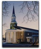 2014 Feb 25- Career Coaching by Dunwoody UMC Career...