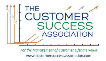 Colorado Customer Success - The Technology of Customer...