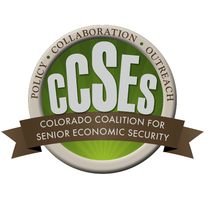 CCSES 2nd Annual Conference