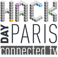 HackDayParis Connected TV