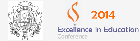 2014 Excellence in Education Conference