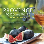 Provence Food and Wine Release Party at Sofitel Chicago
