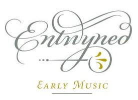 "Entwyned Early Music presents ""POPULAR MUSIC FROM THE..."