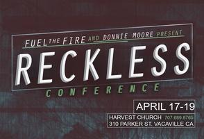 RECKLESS 2014