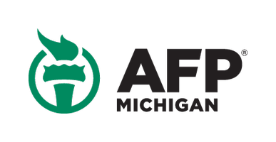 AFP MI - Grand Rapids Taxpayer Summit