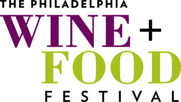 The 2014 Philadelphia Wine and Food Festival