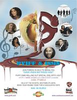The International Soul Music Summit 2012
