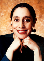 Civil Rights Attorney Lani Guinier to Keynote 2014...