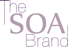 What's Your Story Branding Workshop
