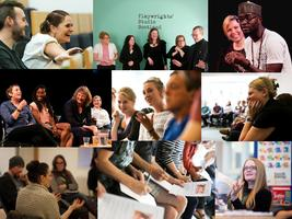 Writing for the stage in Scotland: what future do we...